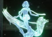 Vanille im Kristallschlaf