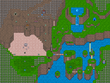 Weltkarte MQL2