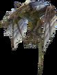 Wyvern-LordFFXII