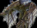 Wyvern-Lord