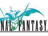 Final Fantasy III