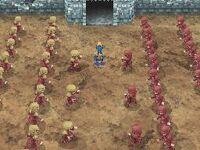 Schlacht von Saronia