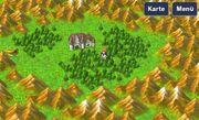 Dogas Schloss1 FFIII 3D