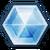 Eis Icon FFXIV