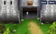 Schloss Sasune FFIII 3D2