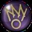 Icon Rhalgr FFXIV