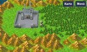 Schloss Sasune FFIII 3D1
