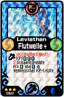 060 Leviathan Flutwelle+ Pop-Up