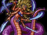 Kali (FFI)