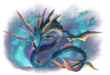 Leviathan FFE