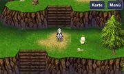 Dorf der Alten FFIII 3D (1)