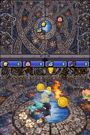 Flammenrausch Gameplay