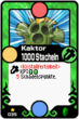 035 Kaktor 1000 Stacheln Pop-Up
