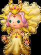 Theatrhythm Prinzessin Sela