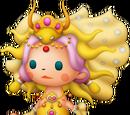 Prinzessin Sela