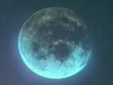 Mond (FFVIII)