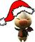 Weihnachtsmogry