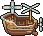 Luftschiff FFV