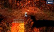 Lavahöhle FFIII 3D (2)
