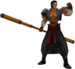 Rai-Jin FFVIII