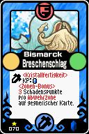 070 Bismarck Breschenschlag Pop-Up