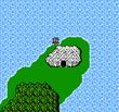 Matoyas Höhle WM FFI NES