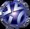 Benutzerbox PSN