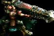 FFType0-GilgameshRender