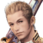 User Balthier