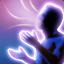 Ballade des Weisen Icon FFXIV