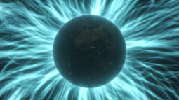 Neue Welt LRFFXIII