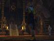 Besaid Tempel FFX