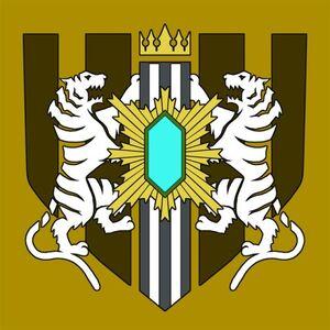 Milites Symbol