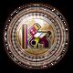FFX-2 HD Trophäe11