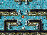 Chaos-Tempel