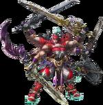 FFXIII-2 Gilgamesch DLC