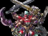 Gilgamesch (FFXIII-2)