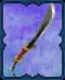 Tetra Master Masamune