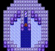 Eureka FFIII NES