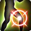 Beinschuss Icon FFXIV