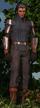 Leon CGI
