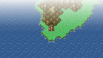Höhle der Weisen WM FFI PSP