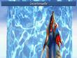 FFIV-DS Leviathan Gezeitenwelle