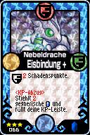 066 Nebeldrache Eisbindung+ Pop-Up