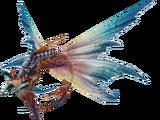 Killerfisch (FFXII)