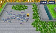 Saronia NW1 FFIII 3D
