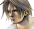 User Squall