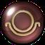 Icon Azeyma FFXIV