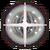 Licht Icon FFXIV