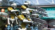 PSICOM FFXIII 01
